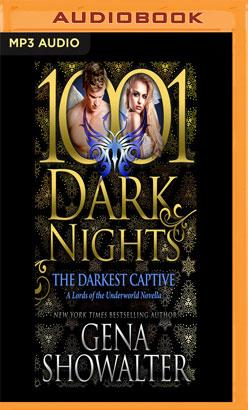 Darkest Captive, The