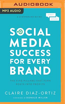 Social Media Success for Every Brand