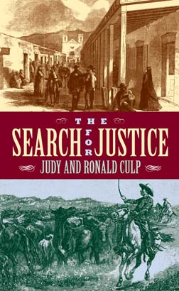 Search for Justice, The
