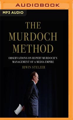Murdoch Method, The
