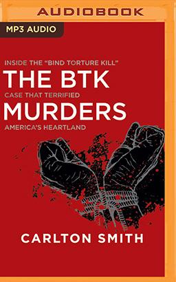BTK Murders, The