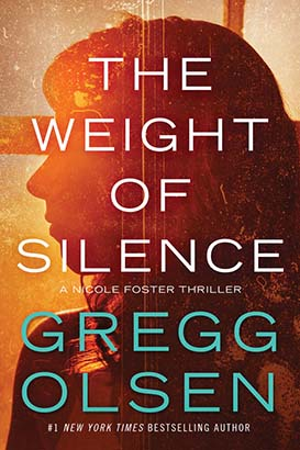 Weight of Silence, The