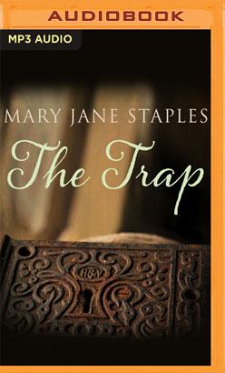 Trap, The