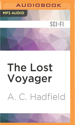 Lost Voyager, The