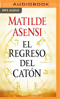 El Regreso del Catón (Narración en Castellano)