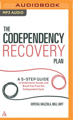 Codependency Recovery Plan, The