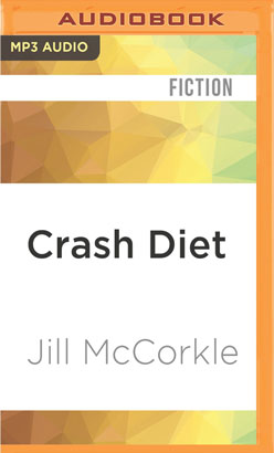 Crash Diet