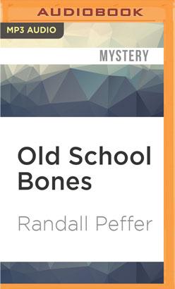 Old School Bones