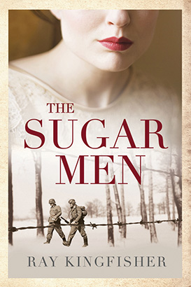 Sugar Men, The