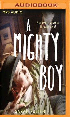 Mighty Boy, A