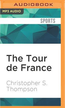 Tour de France, The