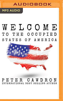 Welcome to the Occupied States of America