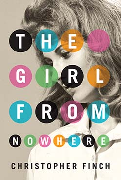 Girl From Nowhere, The