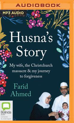 Husna's Story