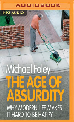 Age of Absurdity, The