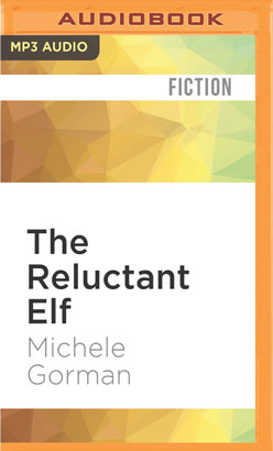 Reluctant Elf, The