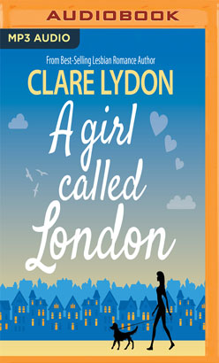 Girl Called London, A