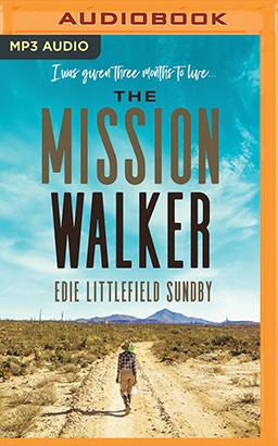 Mission Walker, The