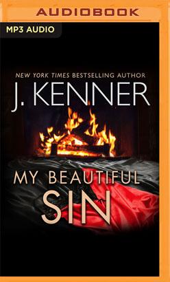 My Beautiful Sin