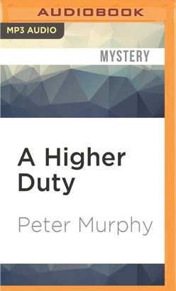 Higher Duty, A