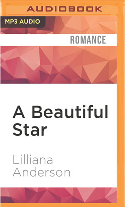 Beautiful Star, A