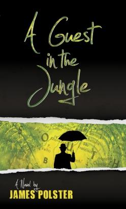 Guest in the Jungle, A