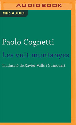 Les Vuit Muntanyes (Narración en Catalán)