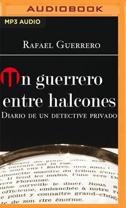 Un Guerrero entre Halcones (Narración en Castellano)