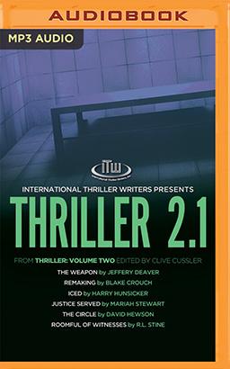 Thriller 2.1