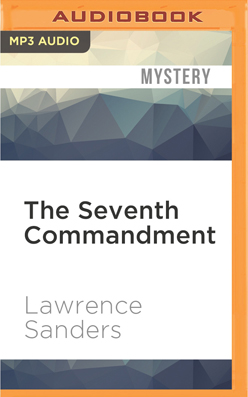 Seventh Commandment, The