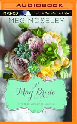 May Bride, A