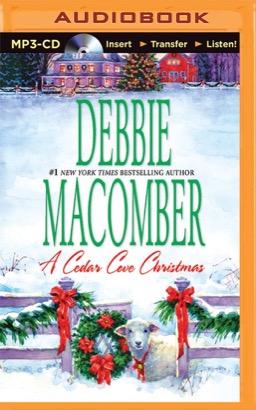 Cedar Cove Christmas, A