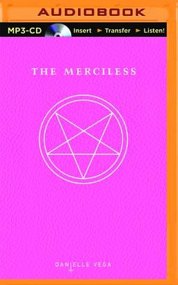 Merciless, The