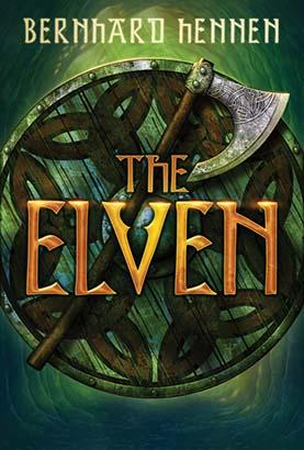 Elven, The