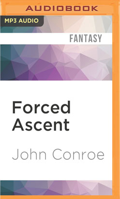 Forced Ascent