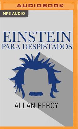 Einstein para despistados (Narración en Castellano)