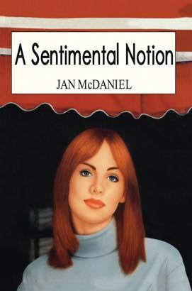 Sentimental Notion, A