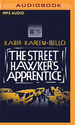 Street Hawker's Apprentice, The