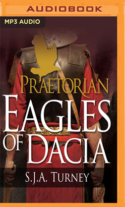 Eagles of Dacia