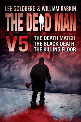 Dead Man Vol 5, The