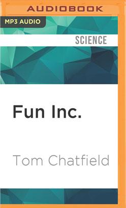 Fun Inc.