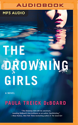 Drowning Girls, The