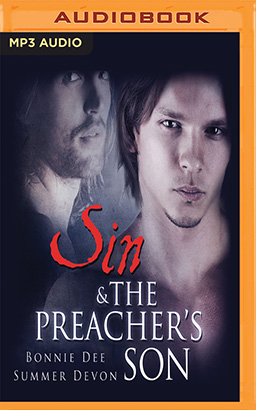 Sin and the Preacher's Son