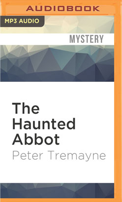 Haunted Abbot, The