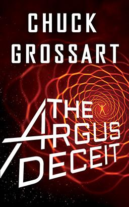 Argus Deceit, The