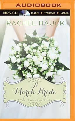 March Bride, A