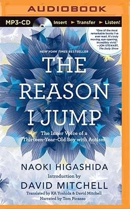 Reason I Jump, The