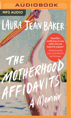 Motherhood Affidavits, The