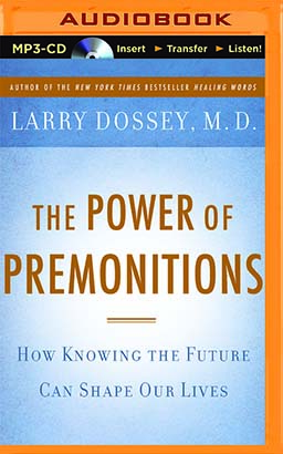 Power of Premonitions, The