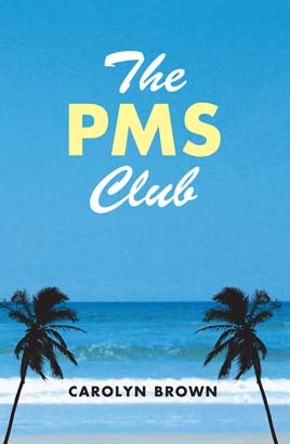 PMS Club, The